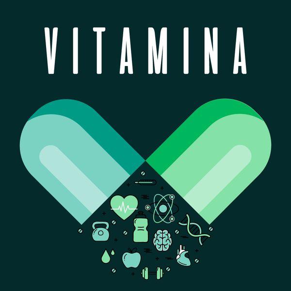 vitaminafm