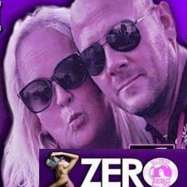 zeroradio