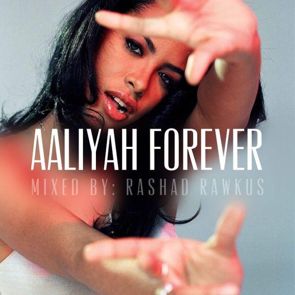 aaliyah aaliyah album download free