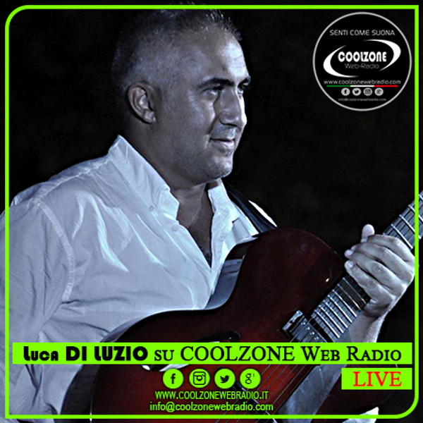 mixcloud Cool_Zone_it