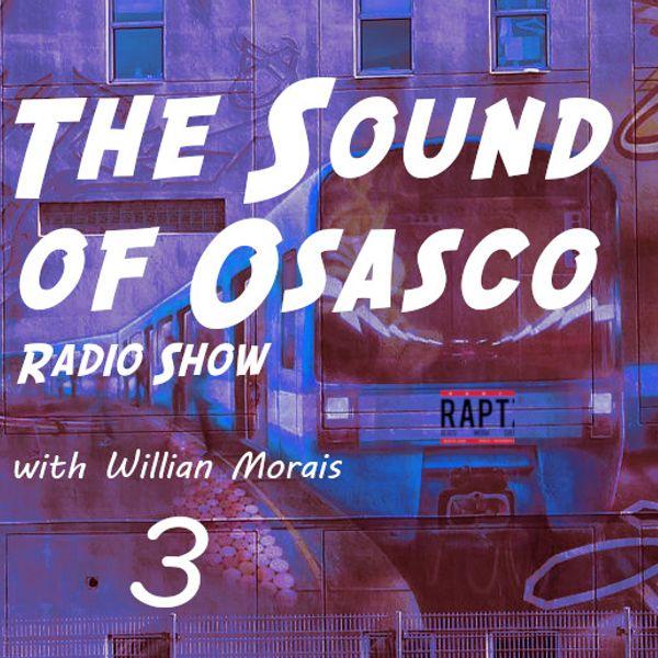 Radio_RapTz