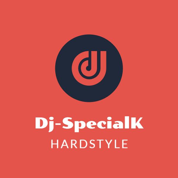 dj-specialk