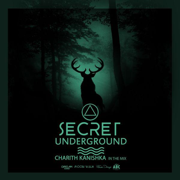 undergroundssl