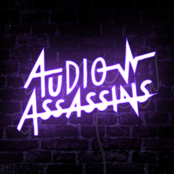 AudioAssassinsRecords