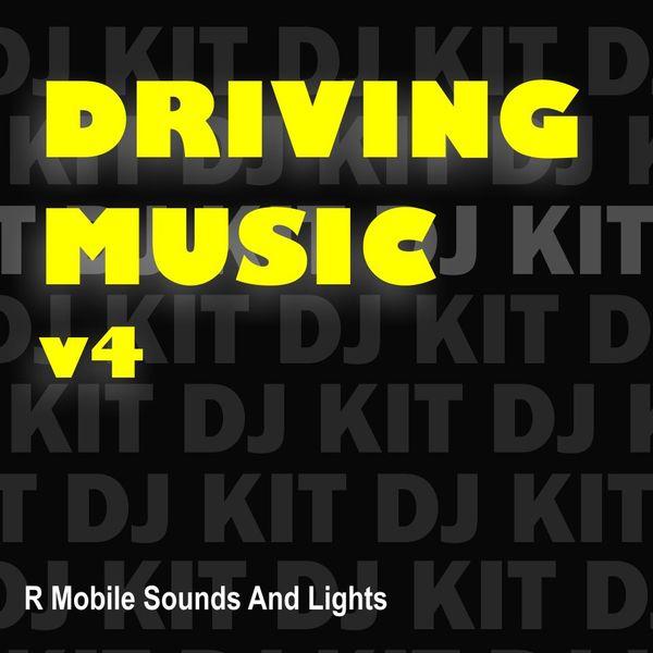 DJKitRmobileSoundsAndLights