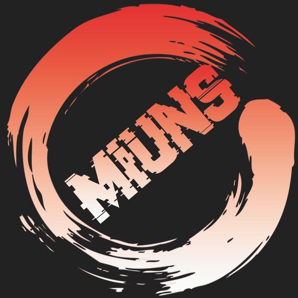 MiuNsOfficial