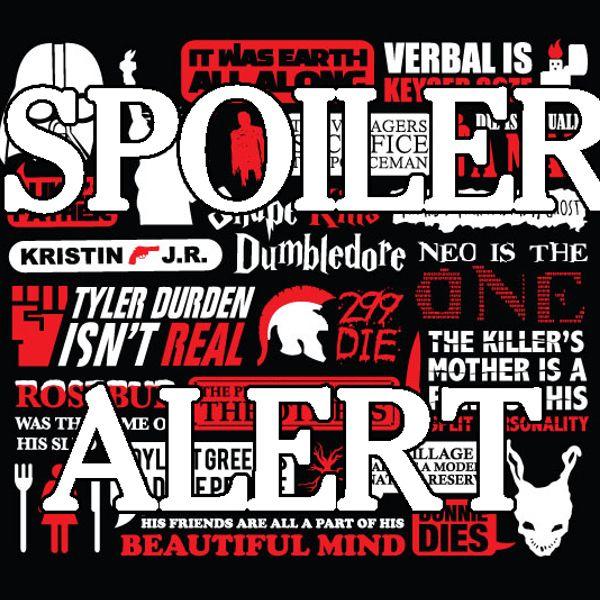 SpoilerAlert_