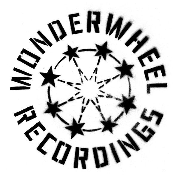 Label Hour : Wonderwheel Recordings - Nickodemus