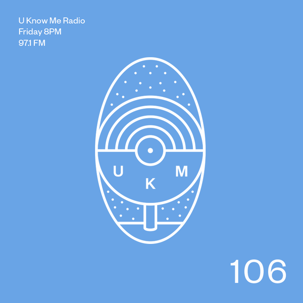 UKnowMeRadio