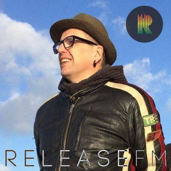 ReleaseFM