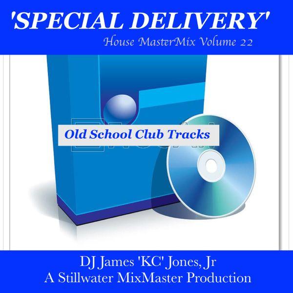 james-jones-jr2