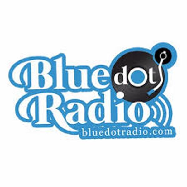 BlueDotRadioJazzHours