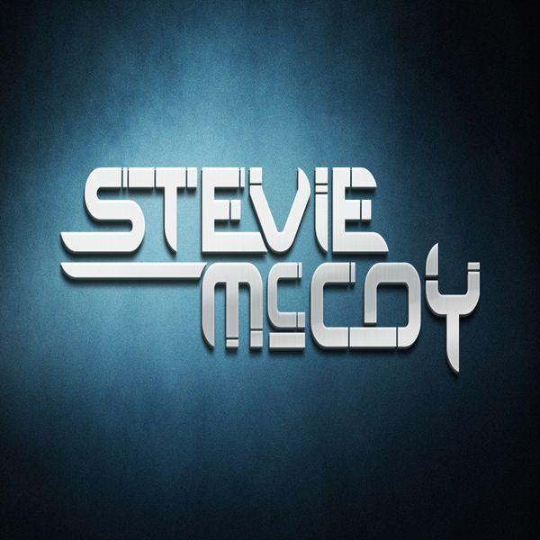 mixcloud DJStevieMcCoy01