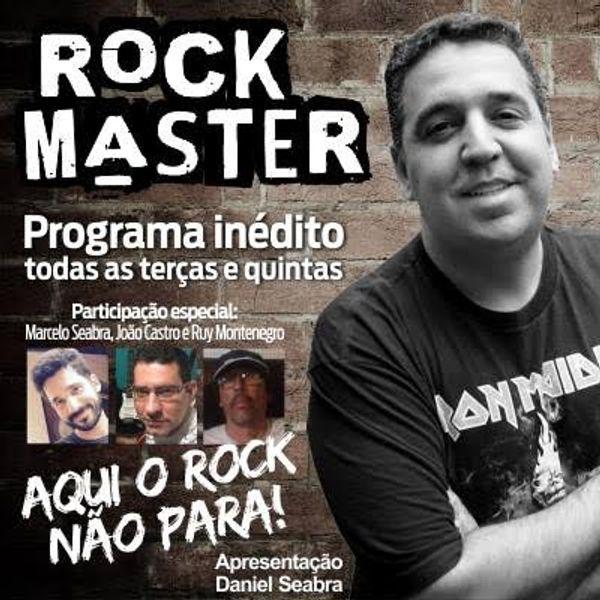 rockmasterbh