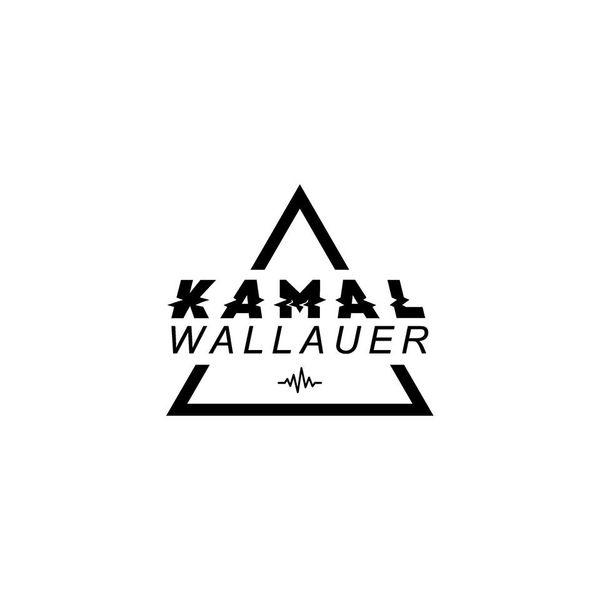 kamal-wallauer