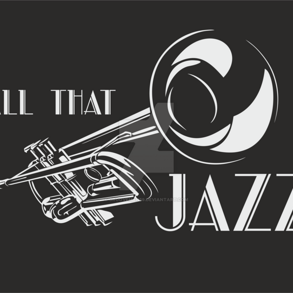 all that jazz All that jazz is a 1979 american musical drama film directed by bob fosse the screenplay, by robert alan aurthur and fosse, is a semi-autobiographical fantasy based on aspects of fosse's life and.