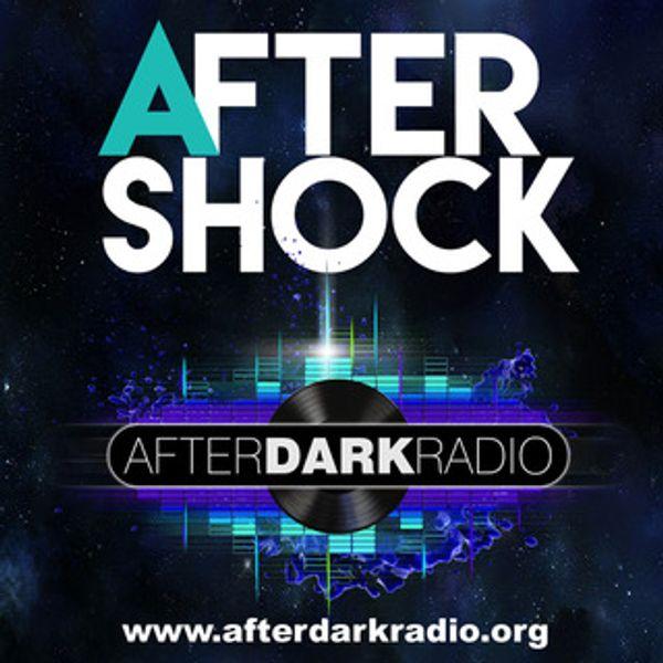 DJ_Aftershock