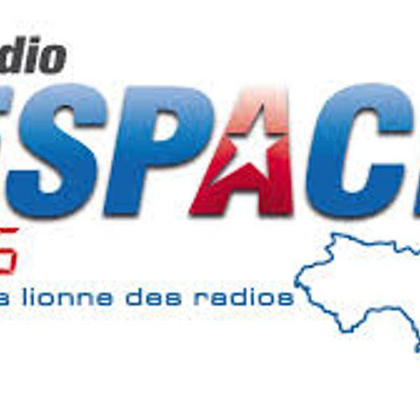 RadioEspaceFoutah