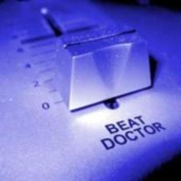 BeatDoctor63