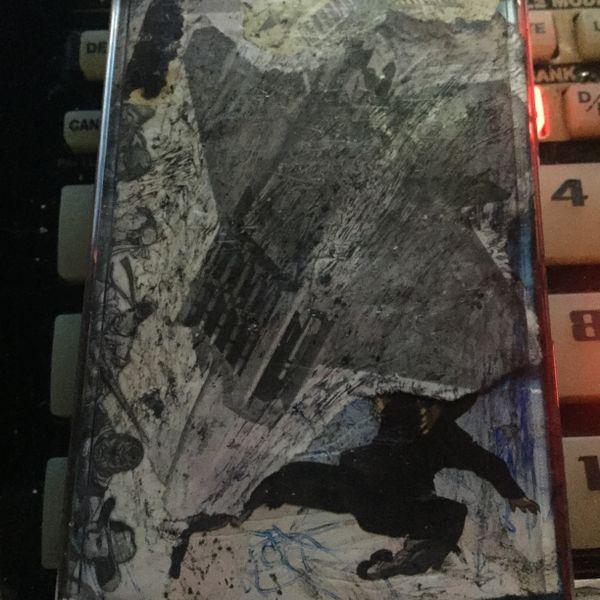 mixcloud derrick-coutz