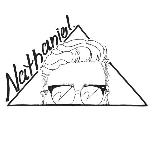 natenathannathaniel