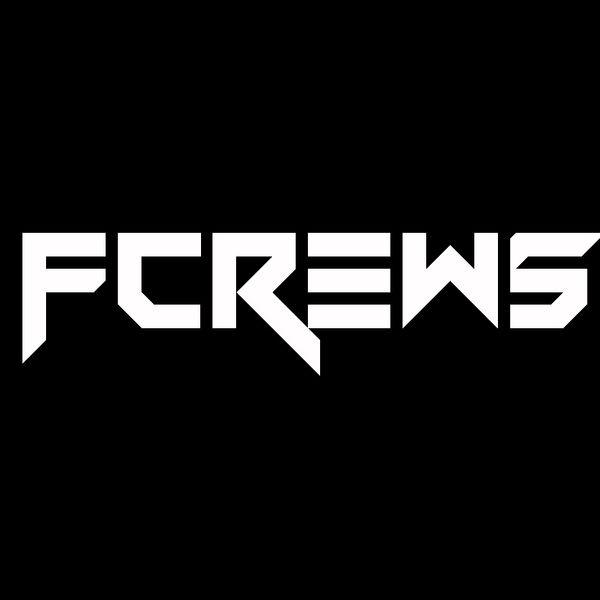 Fcrews