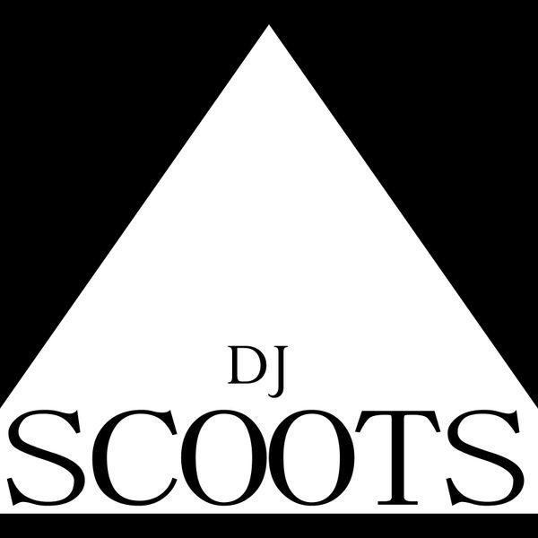 djscoots510
