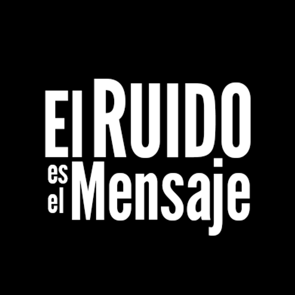 ElRUIDOeselMensaje