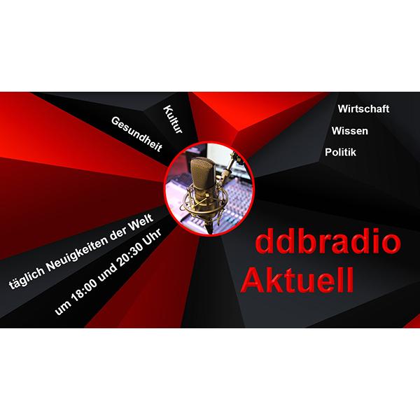 mixcloud ddbNetzwerk