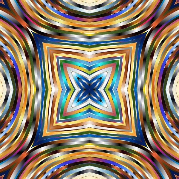 mixcloud therealrons