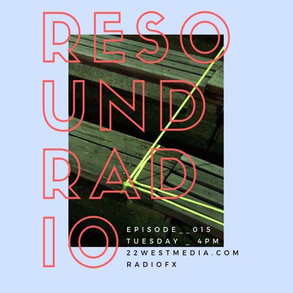 ResoundRadioUs