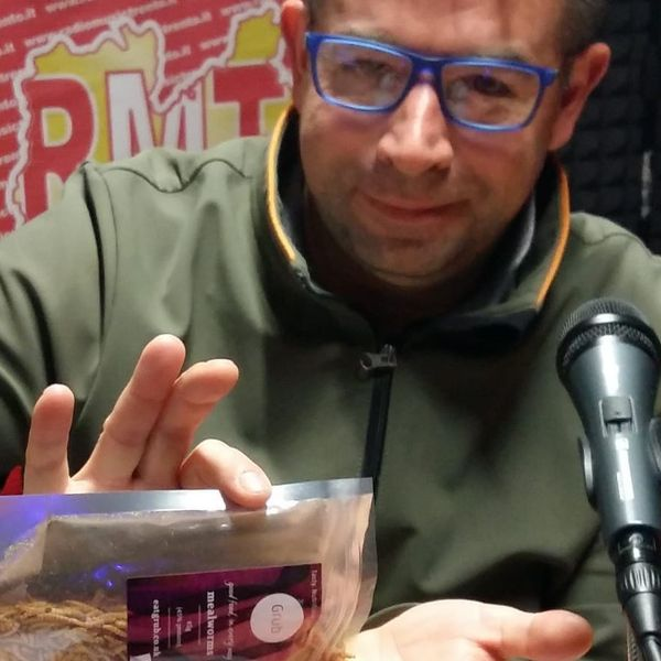 RadioMusicTrento