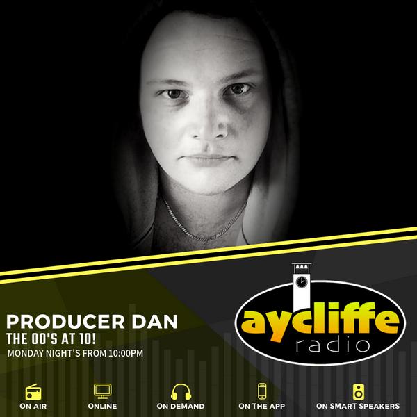 Aycliffe_Radio