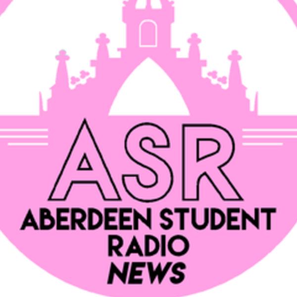 mixcloud AberdeenStudentRadio