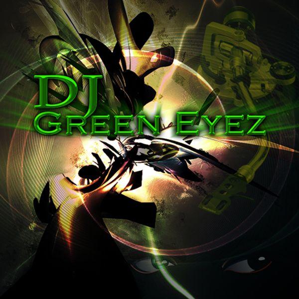 djgreeneyez773