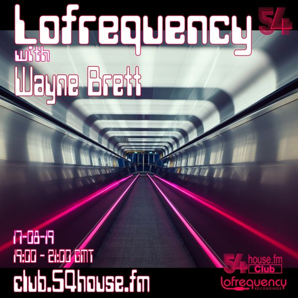 lofrequency