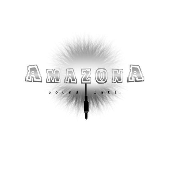 Electrik_Amazona