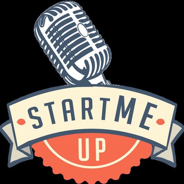 startmeup-weeklyedition