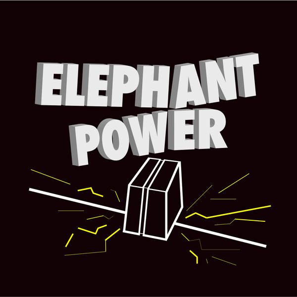DjElephantPower