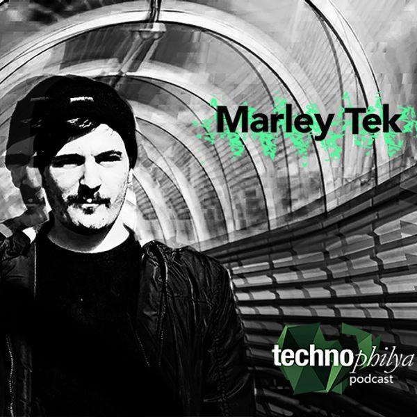 TechnophilyaRecPodcast