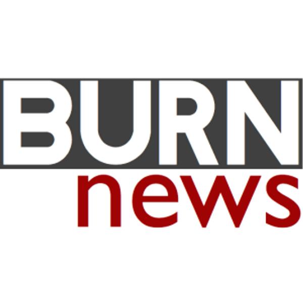 BurnFMNewsblast