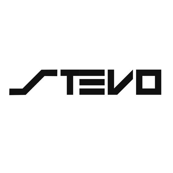 steve-chow