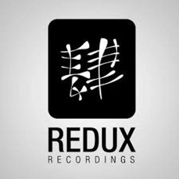mixcloud musicnewsonline
