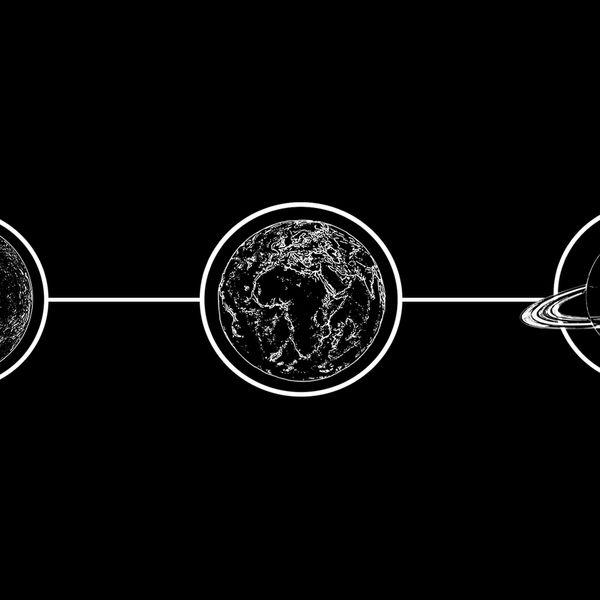 mixcloud inaki-luna