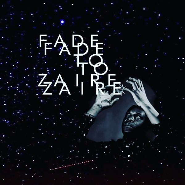 fade-to-zaire