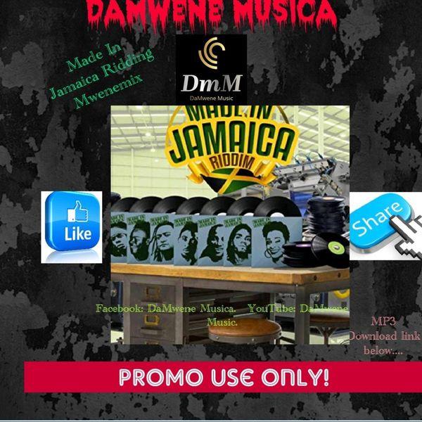 DaMwene
