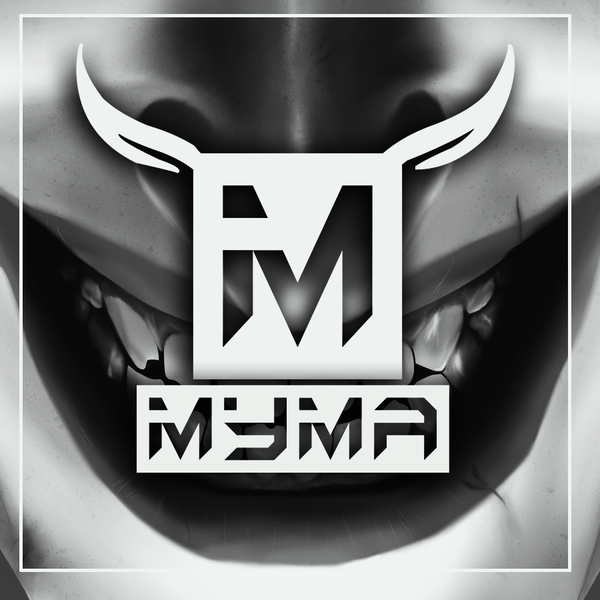 MYMA1992