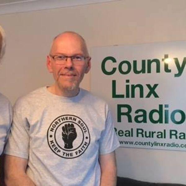 countylinxradio