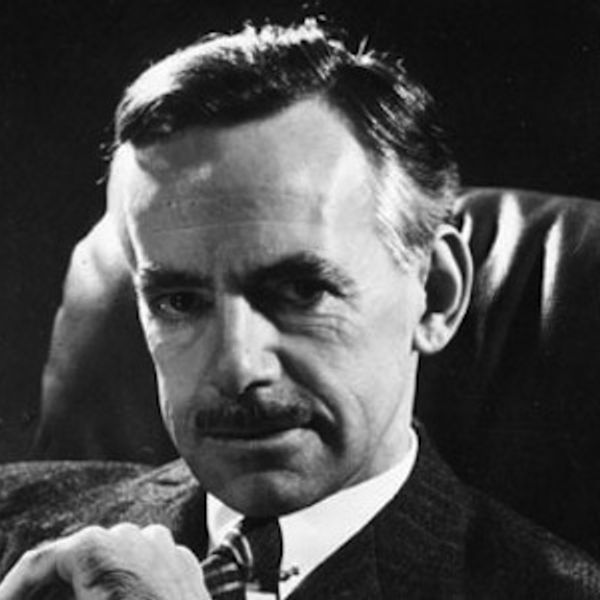 eugene oneill Eugene o'neill was the first american dramatist to regard the stage as a literary medium and the first us playwright to receive the nobel prize for literature born on october 16, 1888, in a new.