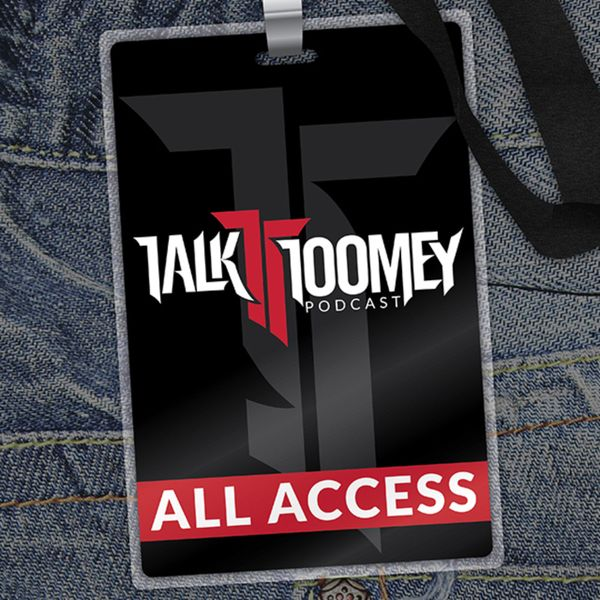 talktoomey-hardrockmetalpodcas